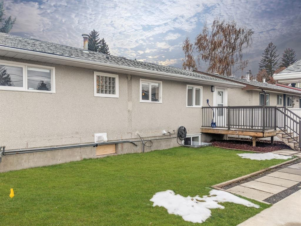 Listing A1045467 - Large Photo # 29