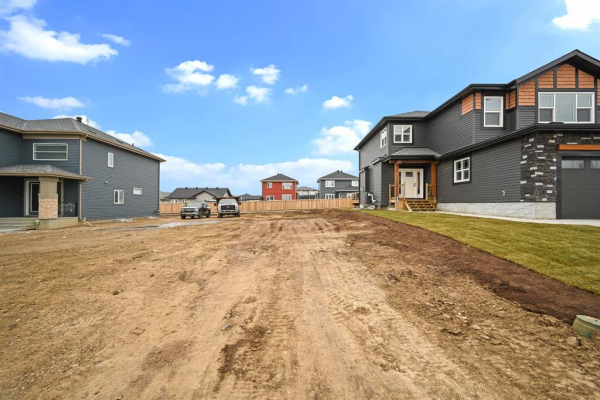 404  Beacon Hill Drive, Fort McMurray