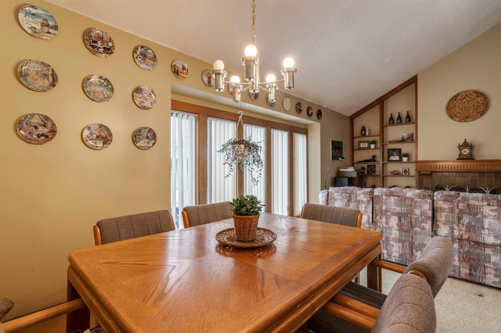 Listing A1045594 - Large Photo # 16