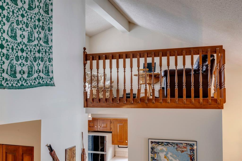 Listing A1045594 - Large Photo # 26