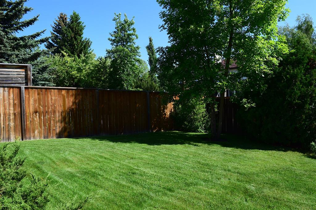 Listing A1045594 - Large Photo # 44