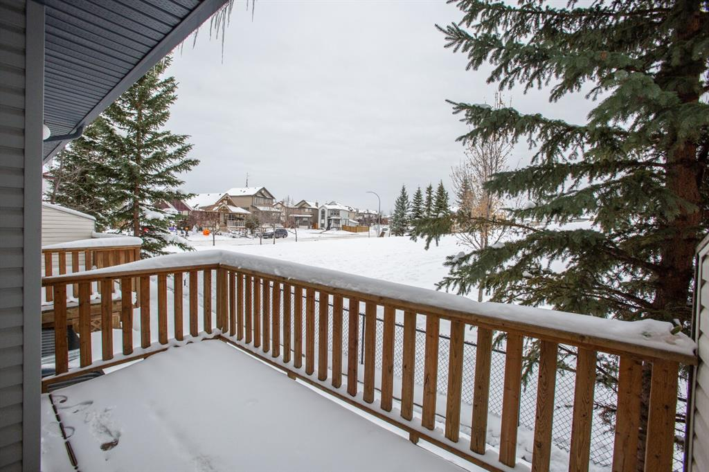 Listing A1045595 - Large Photo # 25
