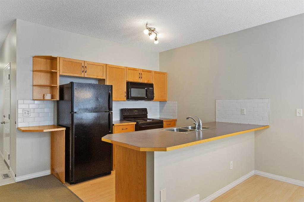 Listing A1045595 - Large Photo # 7