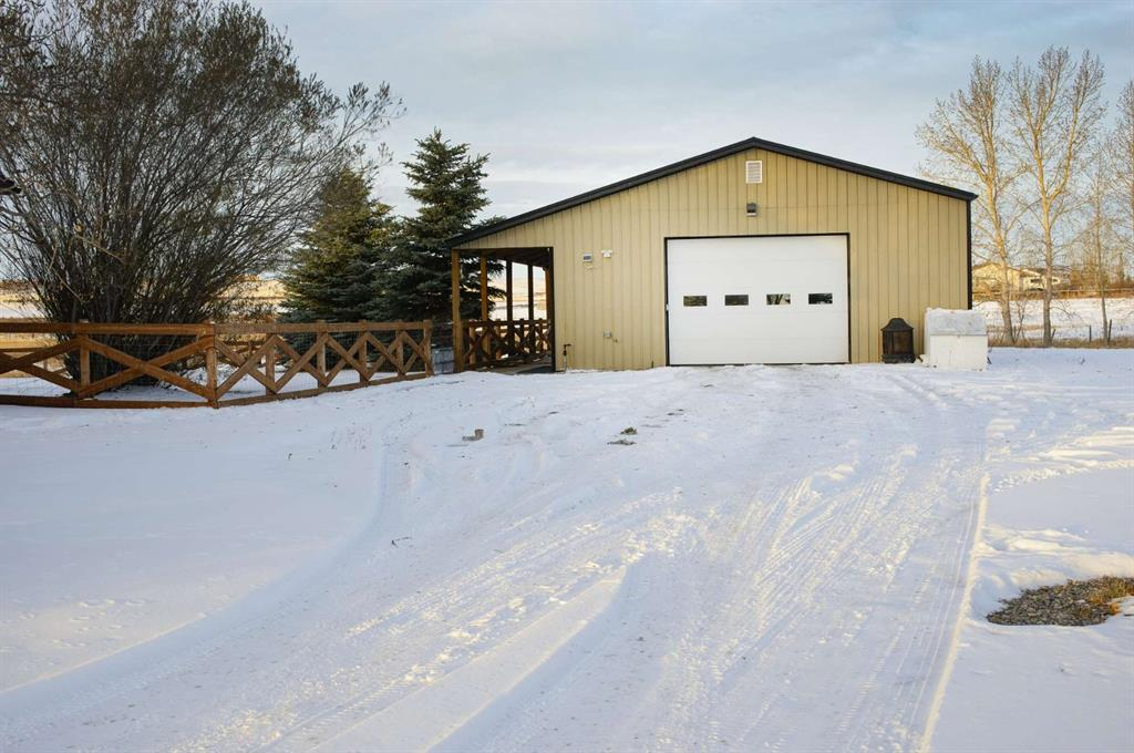 Listing A1045615 - Large Photo # 2