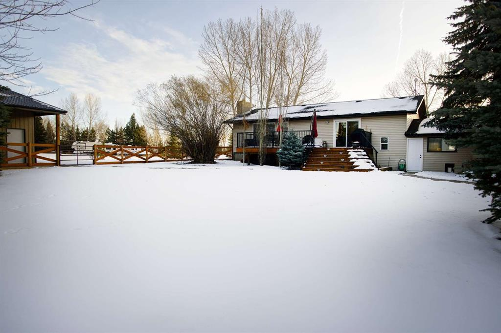 Listing A1045615 - Large Photo # 34