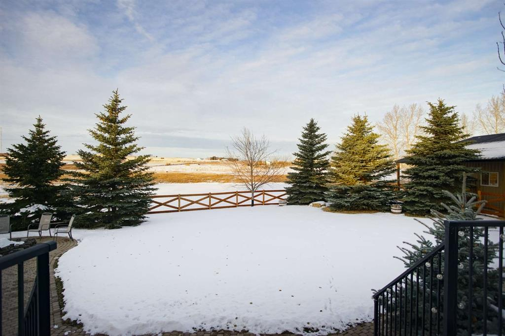 Listing A1045615 - Large Photo # 36