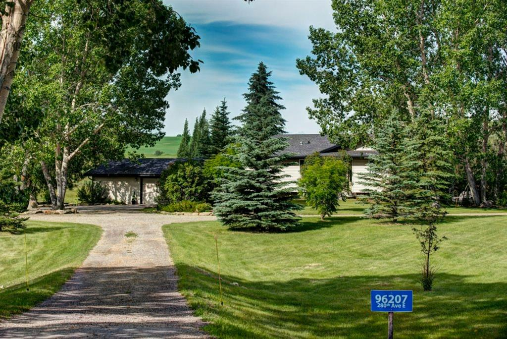 Listing A1045615 - Large Photo # 37