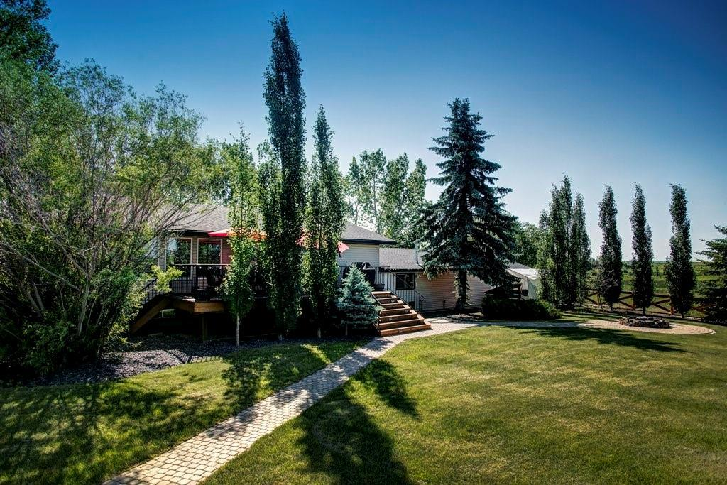 Listing A1045615 - Large Photo # 43