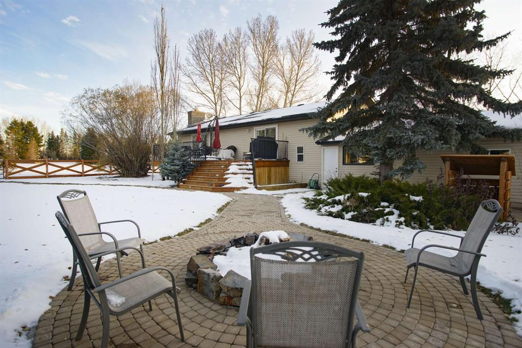 Listing A1045615 - Large Photo # 33