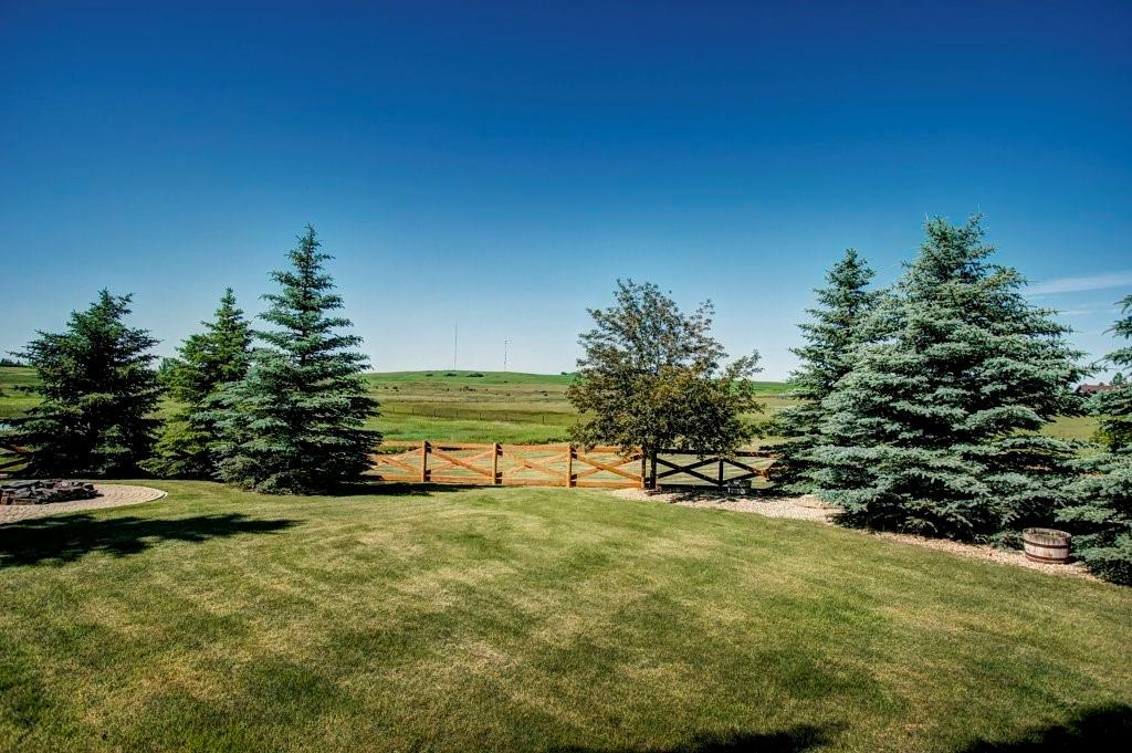 Listing A1045615 - Large Photo # 38