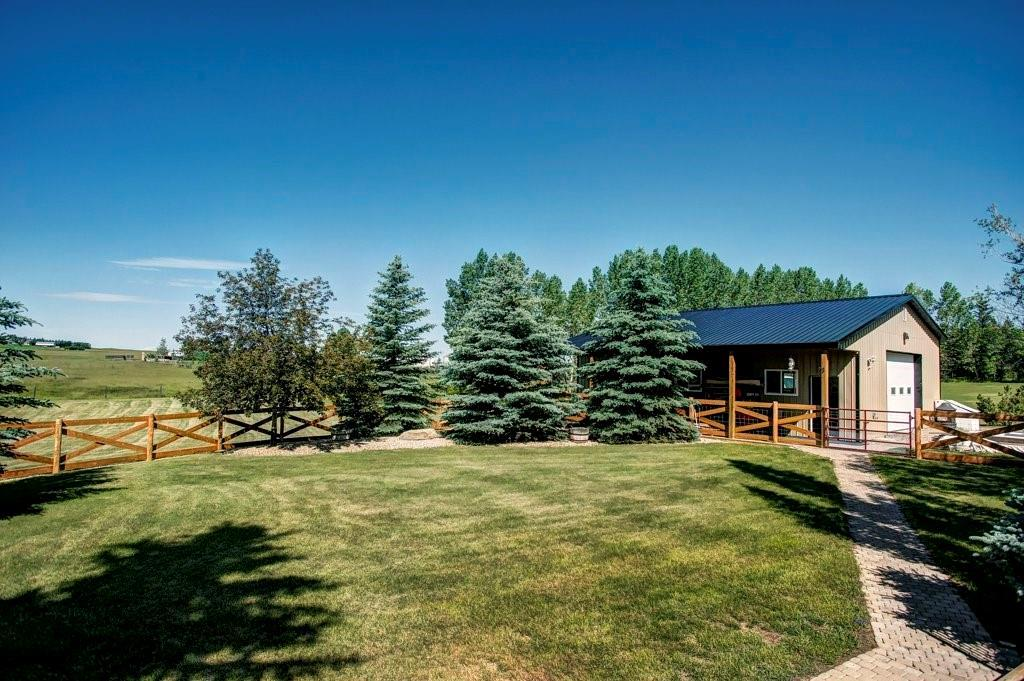 Listing A1045615 - Large Photo # 42