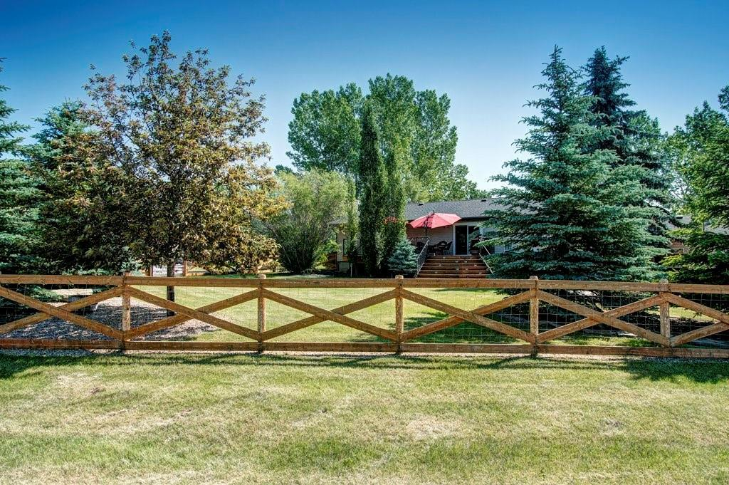 Listing A1045615 - Large Photo # 40