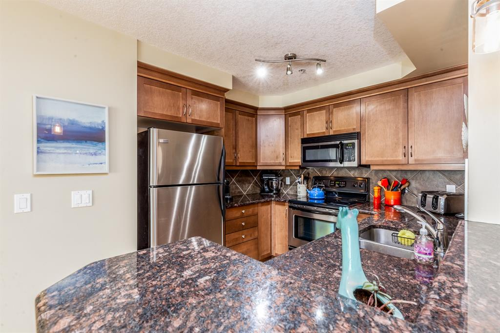 Listing A1046133 - Large Photo # 10