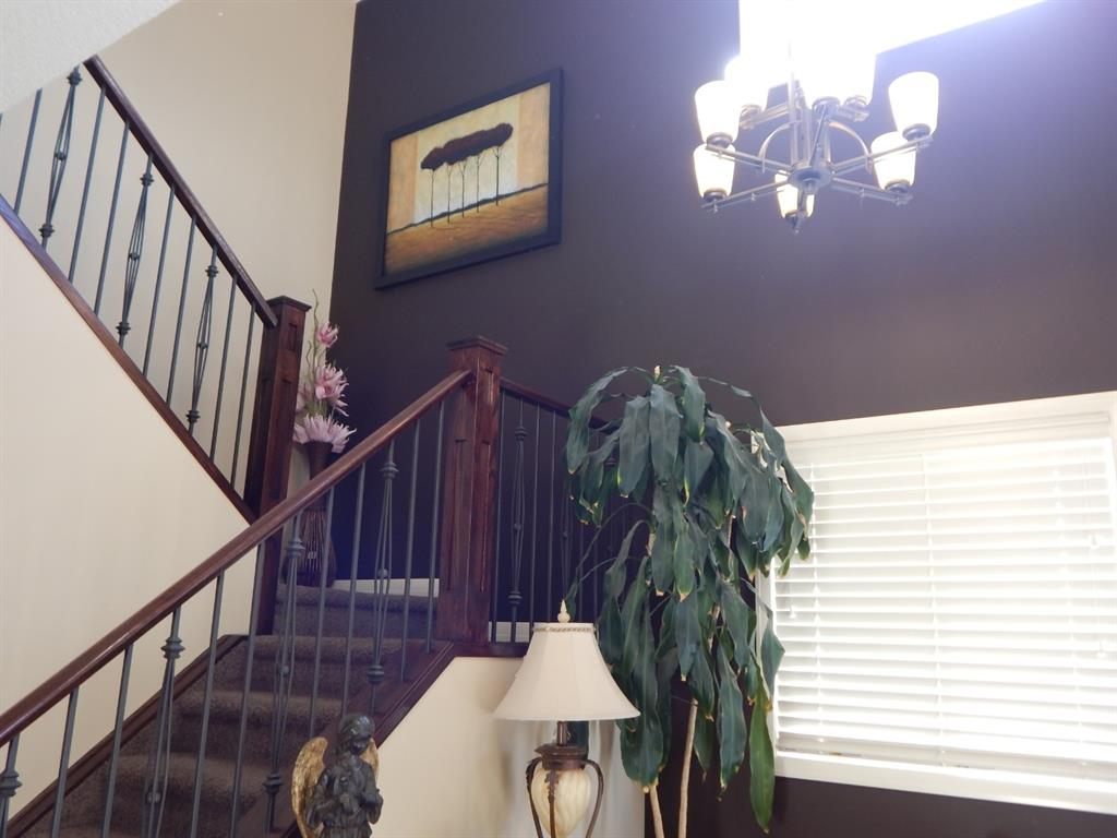Listing A1046159 - Large Photo # 14