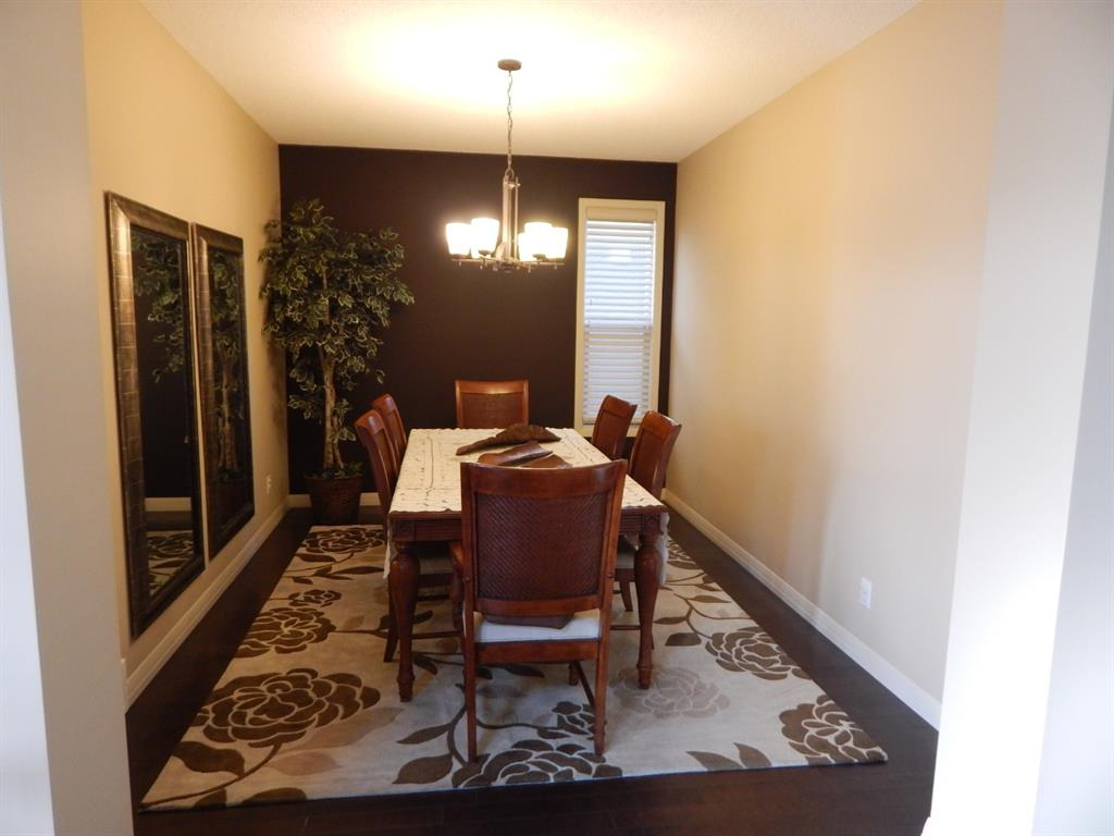 Listing A1046159 - Large Photo # 16