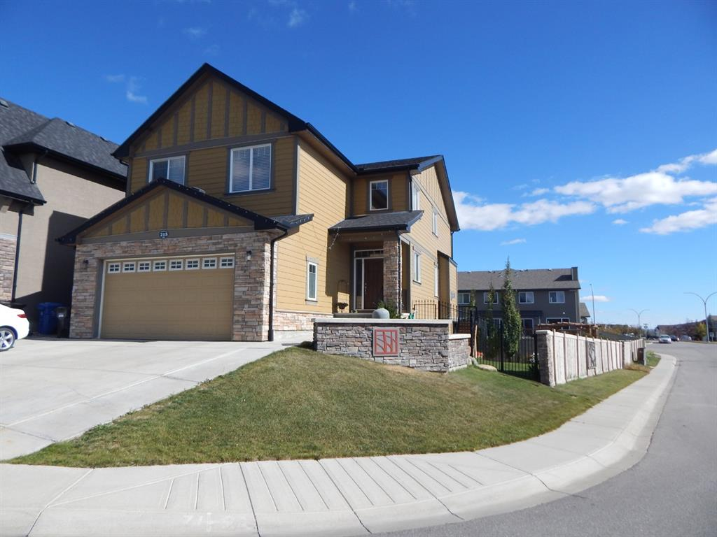 Listing A1046159 - Large Photo # 1