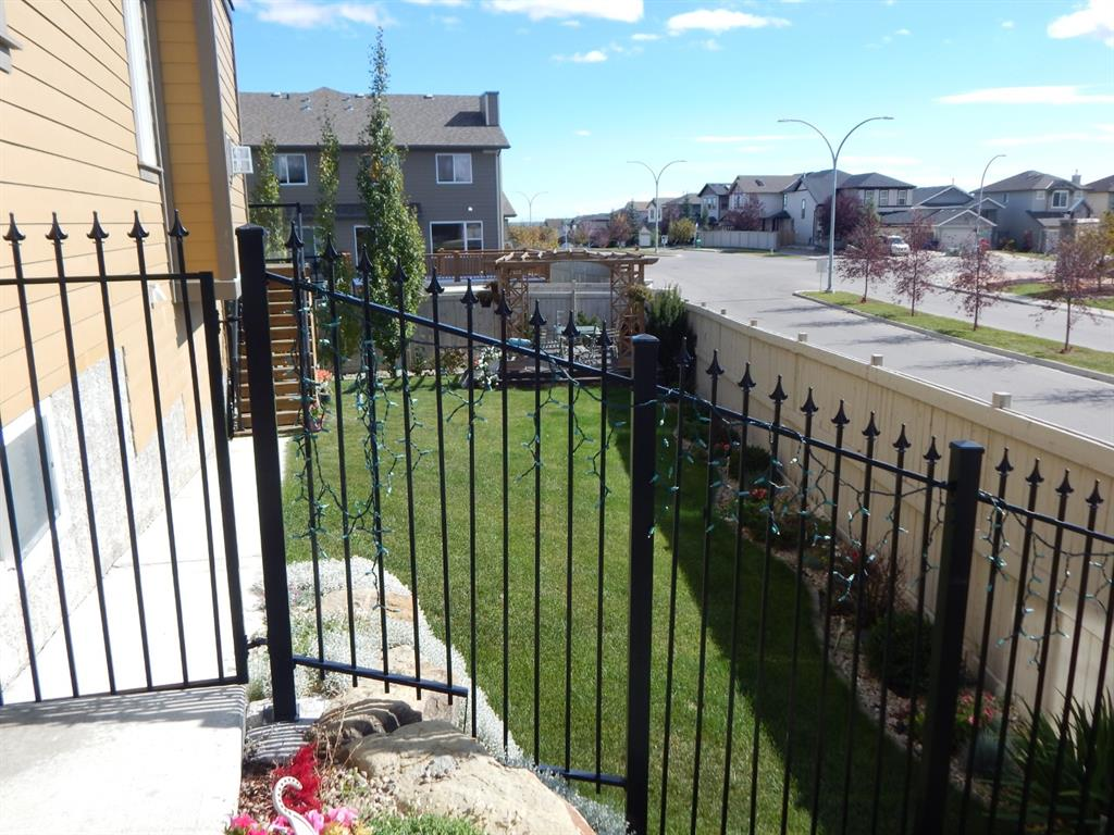 Listing A1046159 - Large Photo # 4