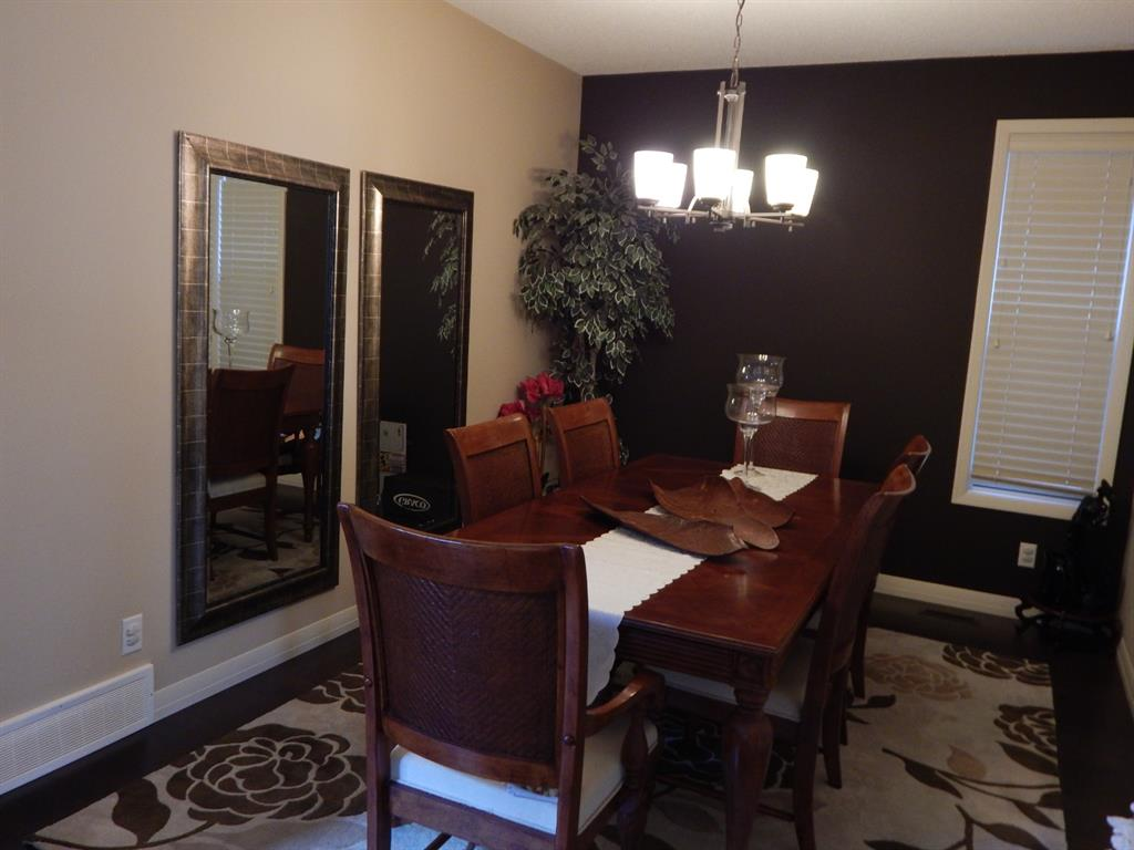 Listing A1046159 - Large Photo # 15