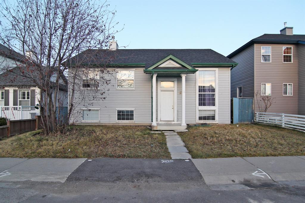 Listing A1046203 - Large Photo # 28