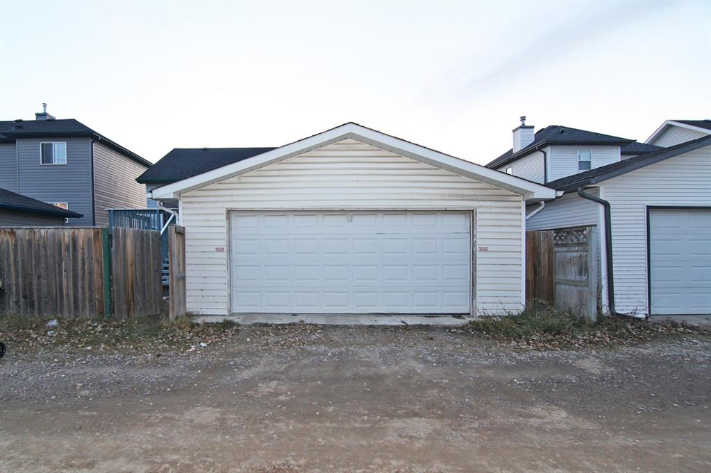 Listing A1046203 - Large Photo # 23