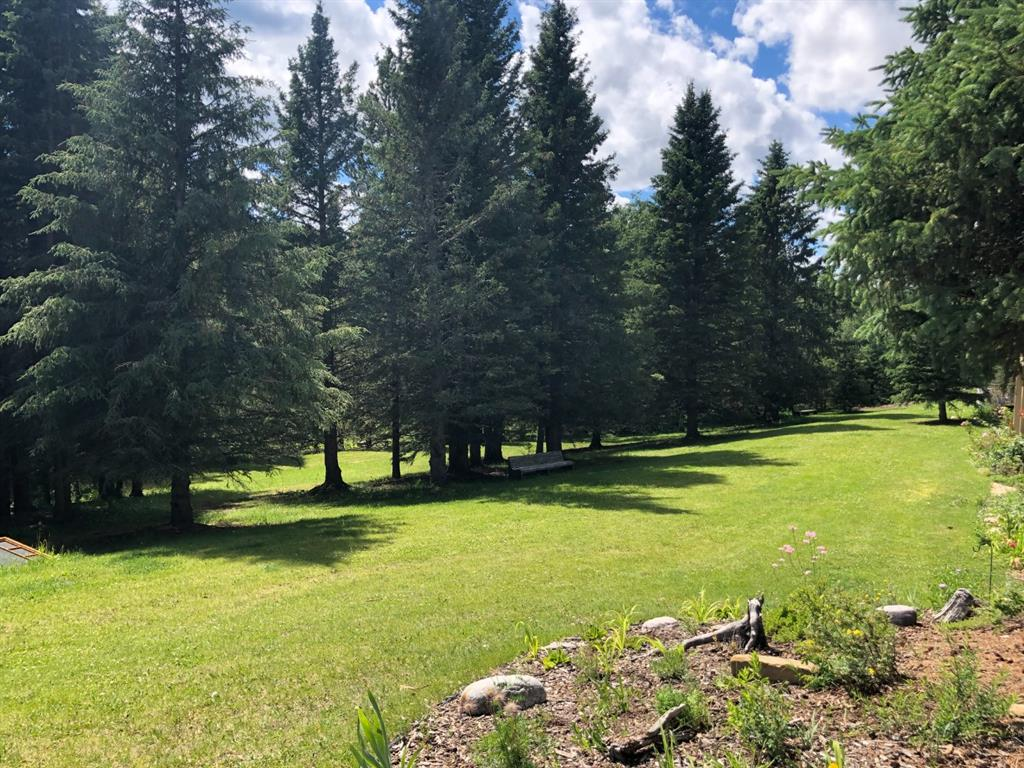 Listing A1046498 - Large Photo # 31