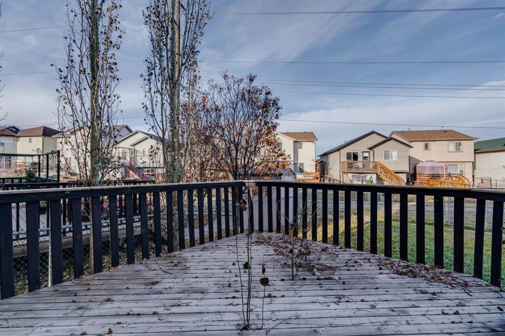 Listing A1046744 - Large Photo # 35