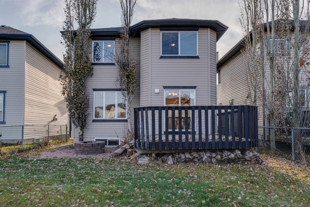 Listing A1046744 - Large Photo # 40