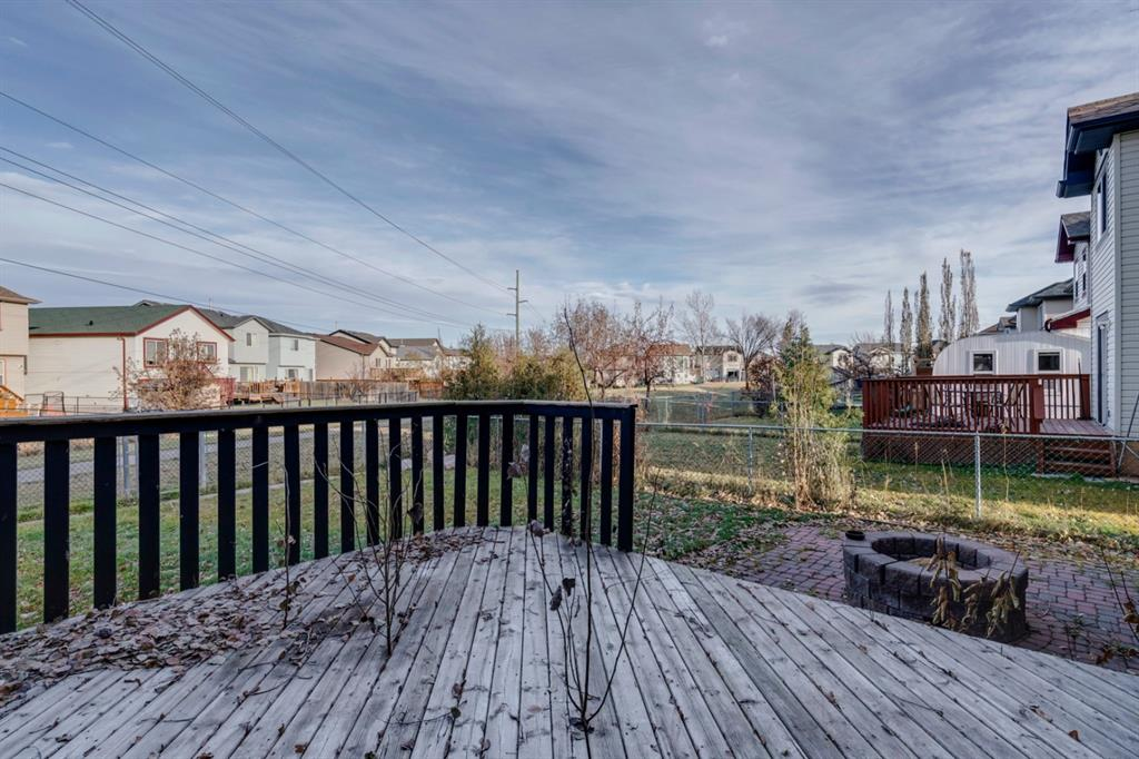 Listing A1046744 - Large Photo # 37