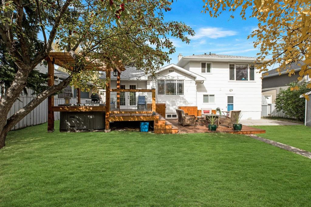 Listing A1046885 - Large Photo # 23