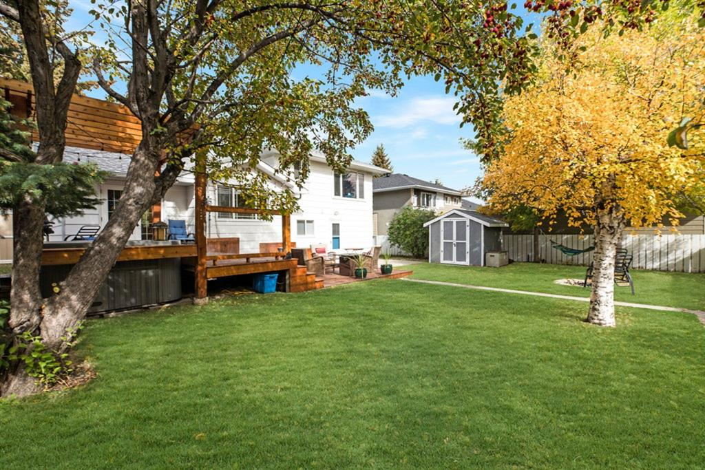 Listing A1046885 - Large Photo # 30