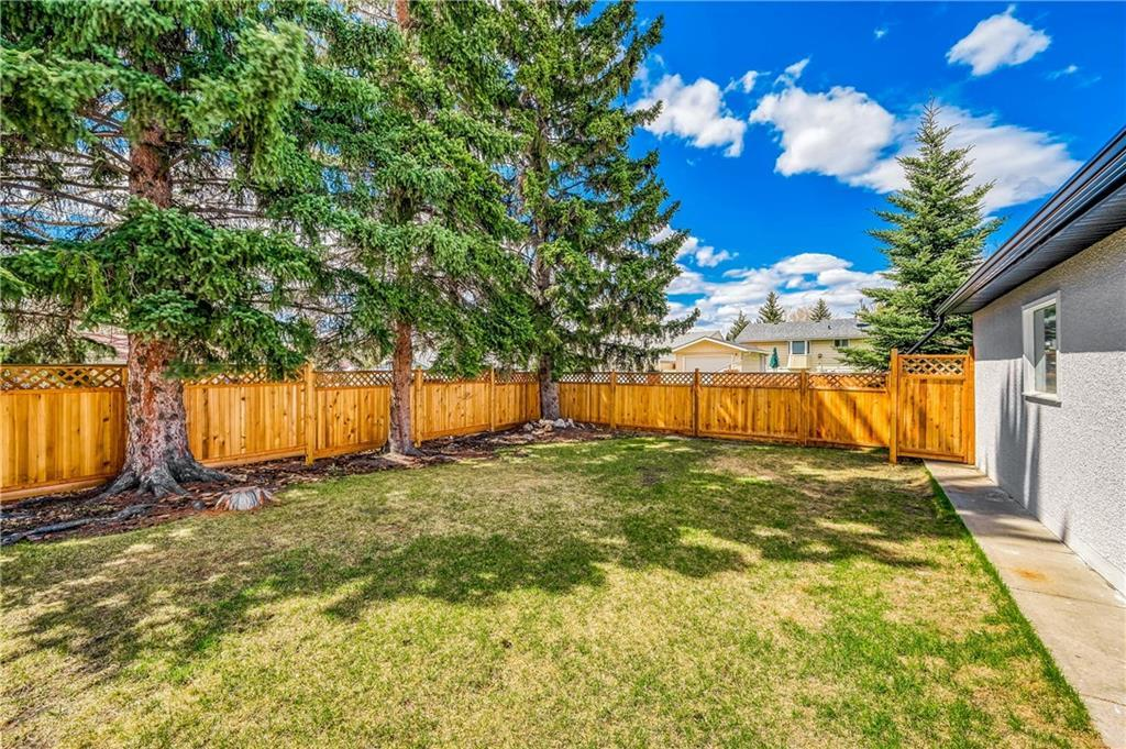 Listing A1047047 - Large Photo # 43