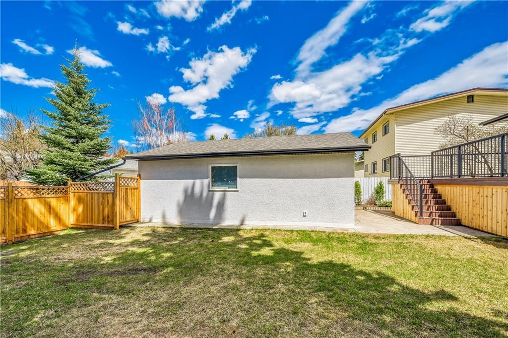 Listing A1047047 - Large Photo # 45