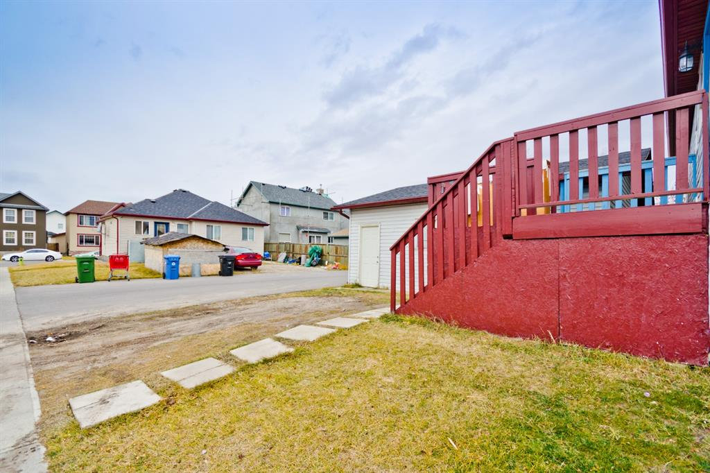 Listing A1047099 - Large Photo # 28