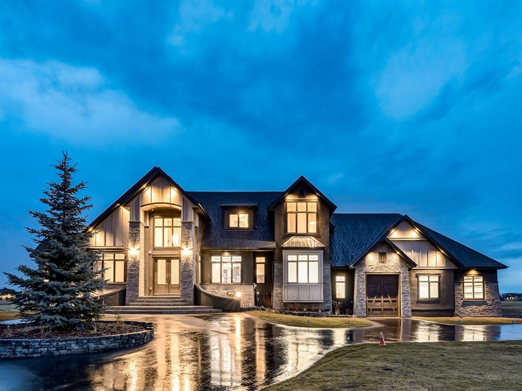 Listing A1047341 - Large Photo # 1