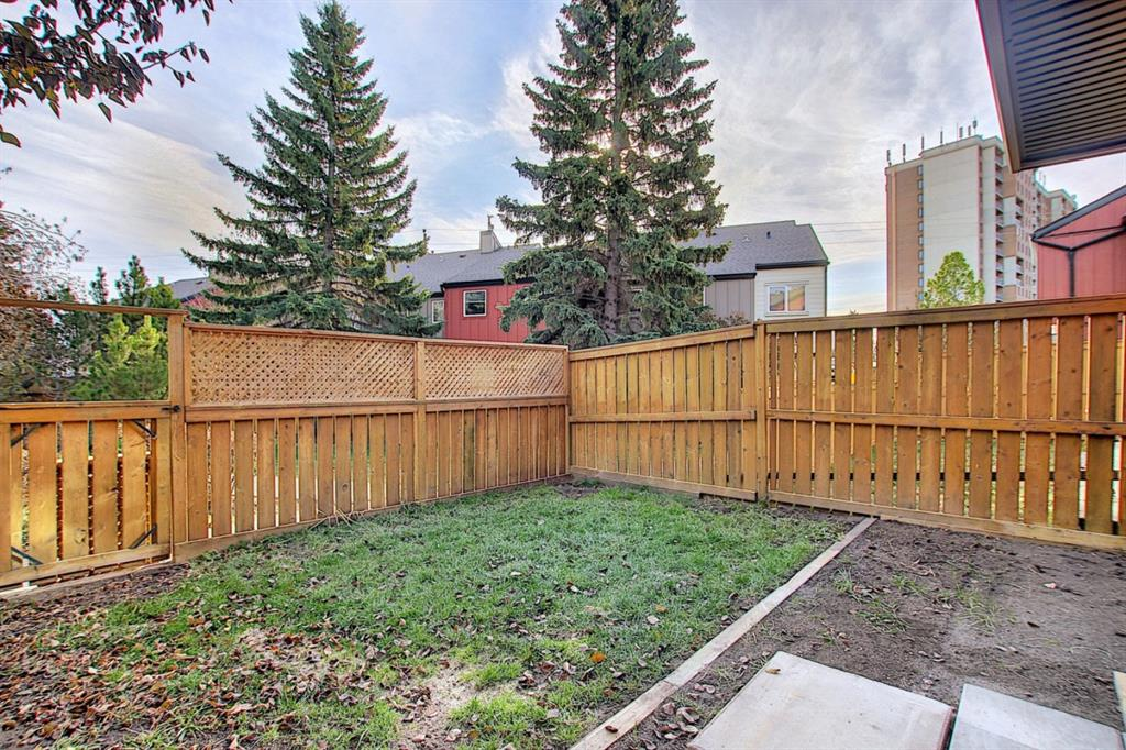 Listing A1047467 - Large Photo # 17