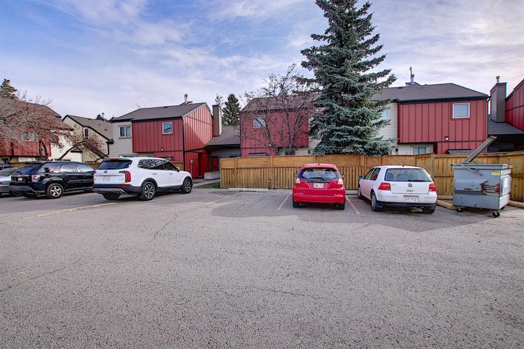 Listing A1047467 - Large Photo # 24