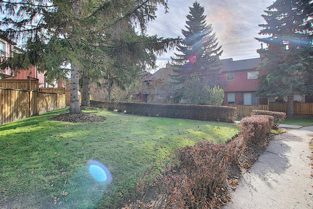 Listing A1047467 - Large Photo # 23
