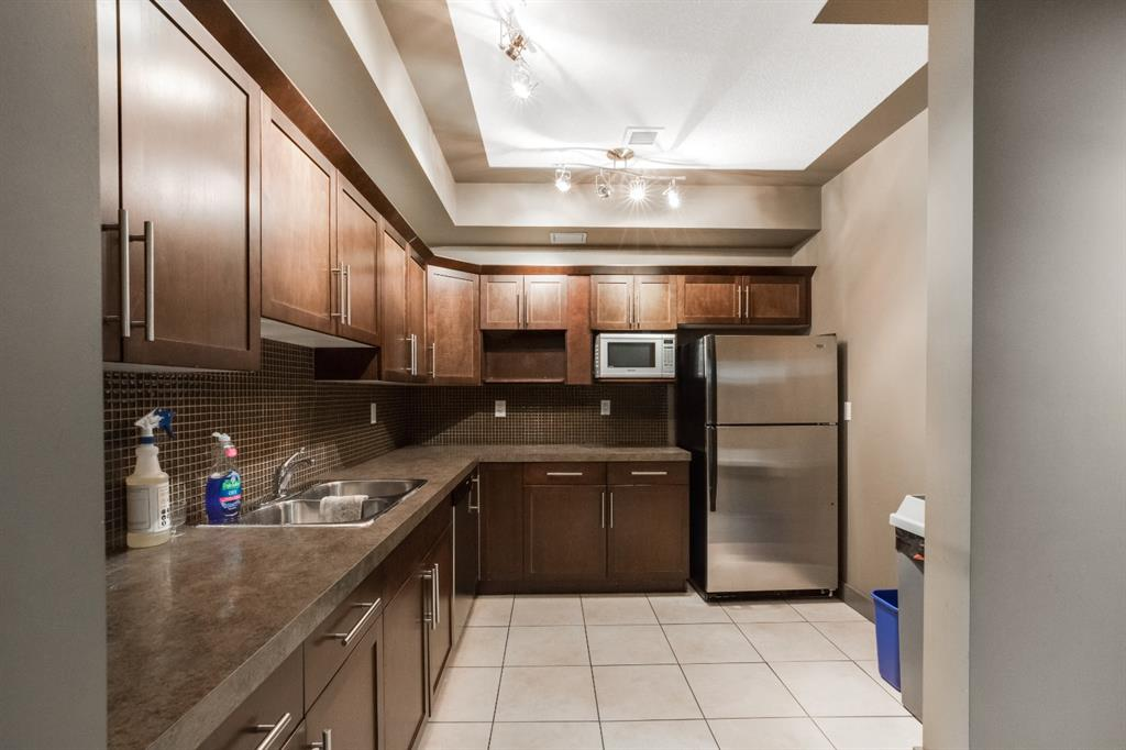 Listing A1047616 - Large Photo # 26