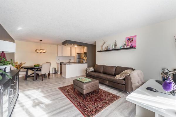 515 57 Avenue SW, Calgary