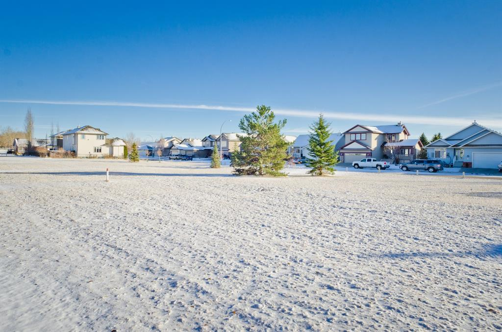 Listing A1047895 - Large Photo # 17