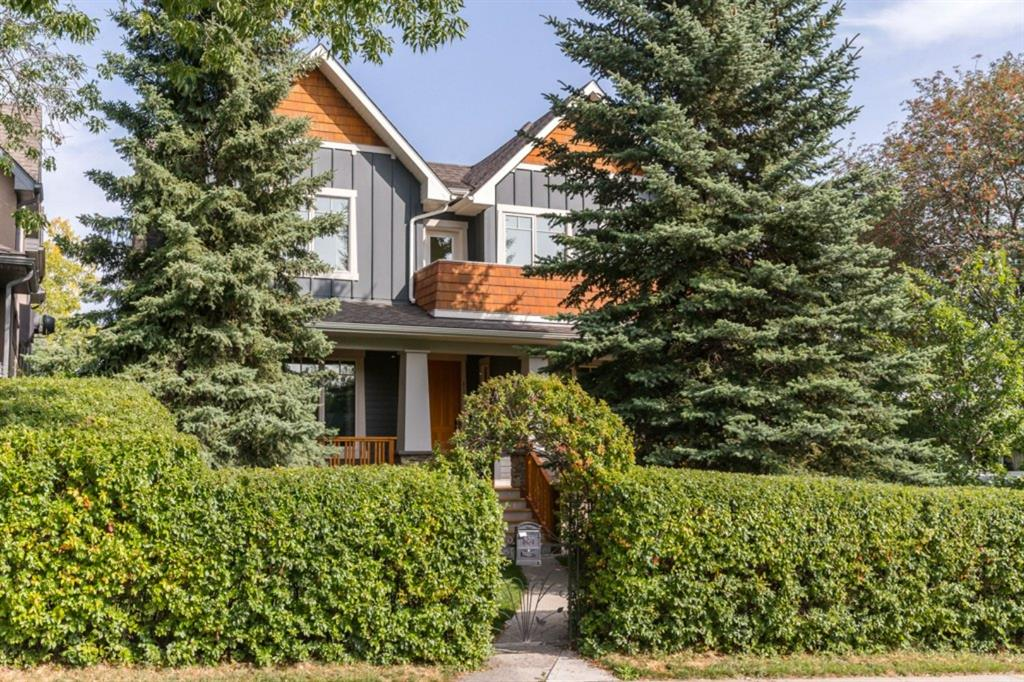 Listing A1047954 - Large Photo # 40
