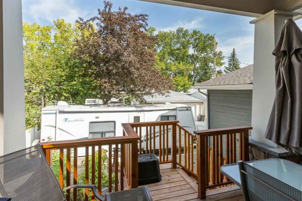 Listing A1047954 - Large Photo # 12