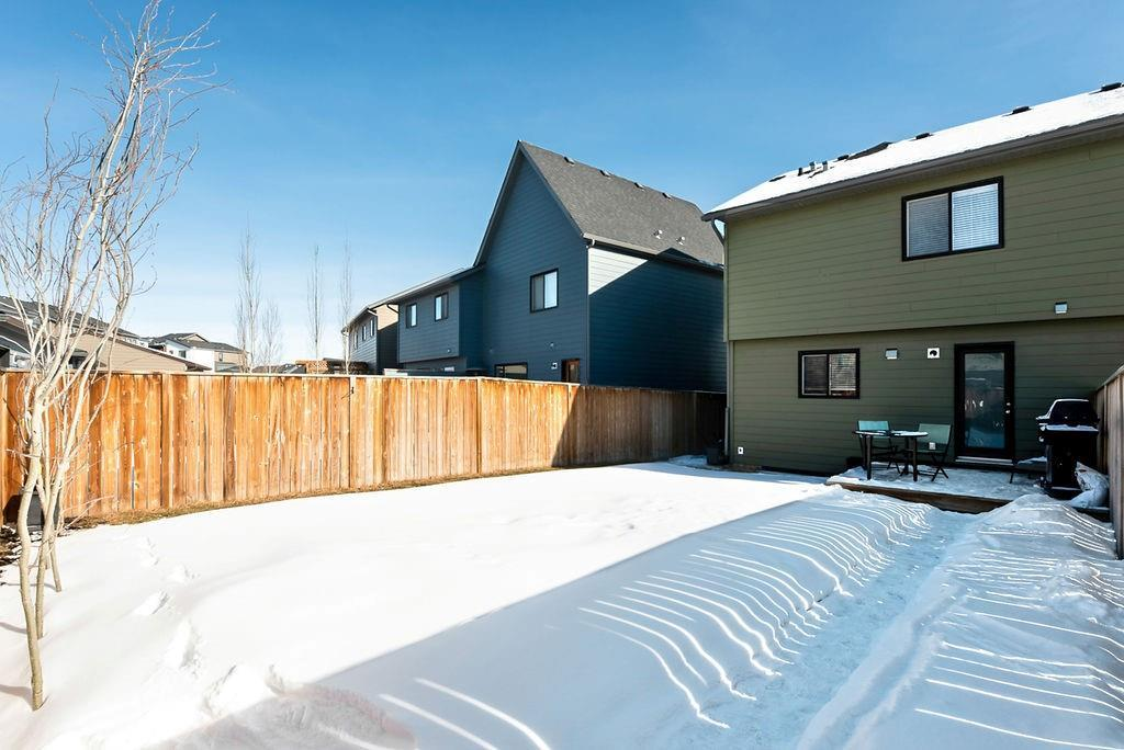 Listing A1048064 - Large Photo # 27