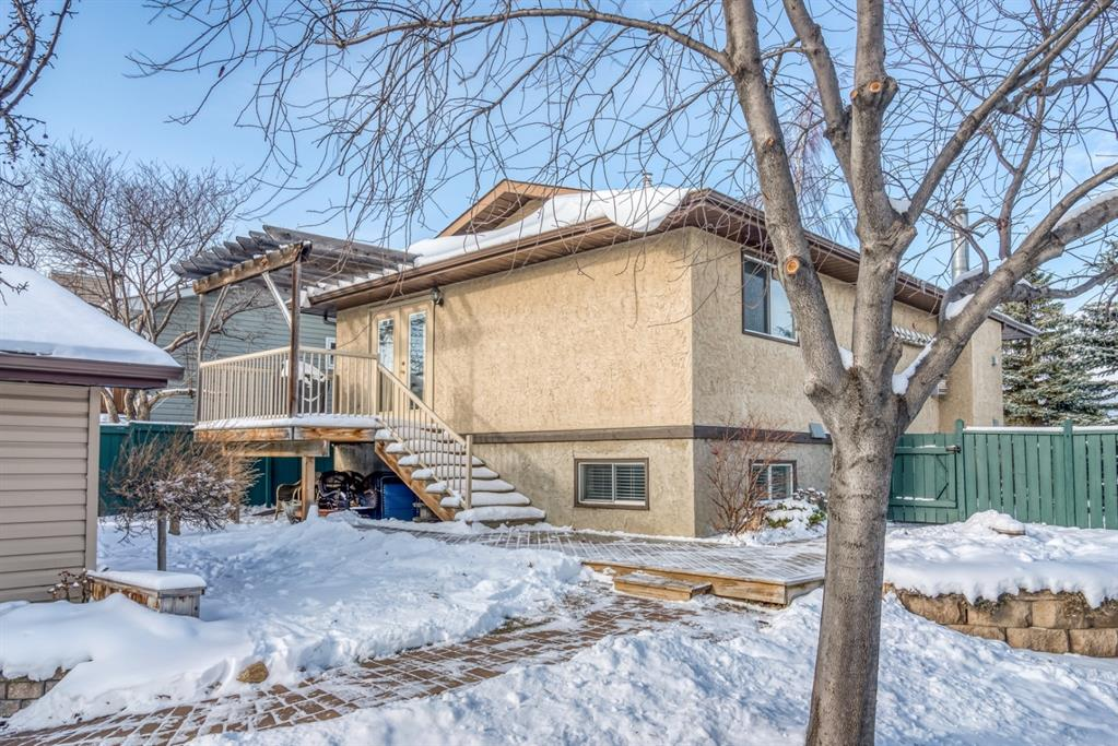 Listing A1048146 - Large Photo # 41