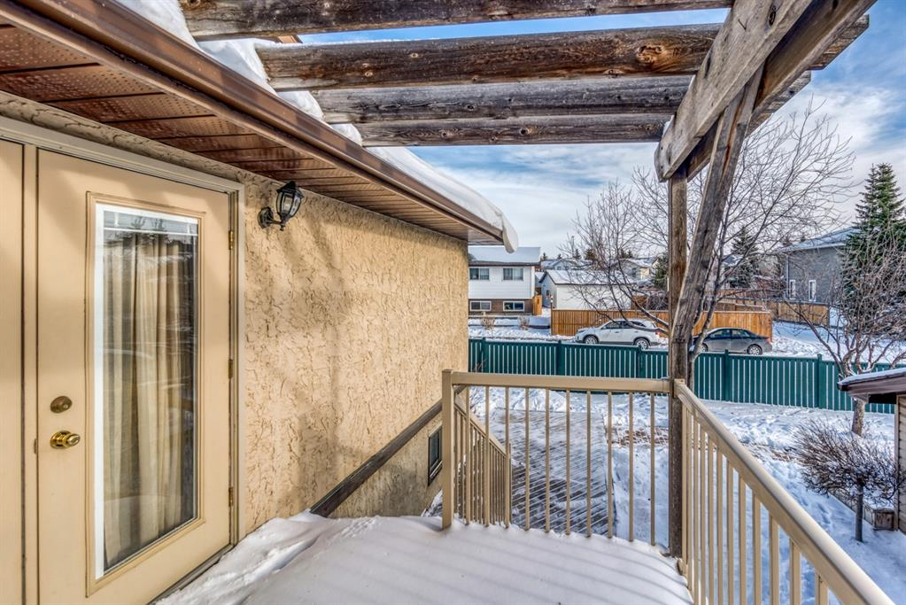 Listing A1048146 - Large Photo # 37