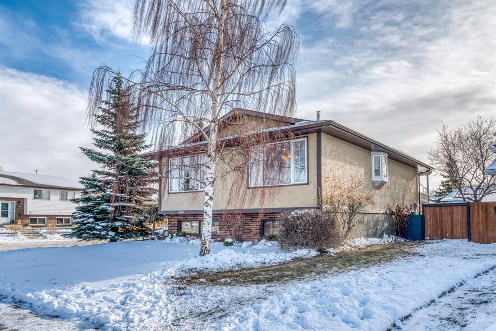 Listing A1048146 - Large Photo # 1