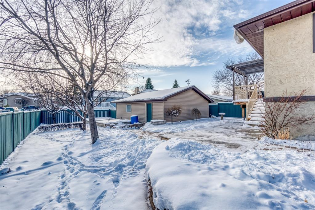 Listing A1048146 - Large Photo # 40