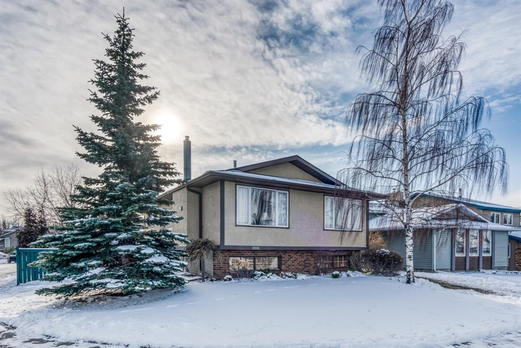 Listing A1048146 - Large Photo # 3