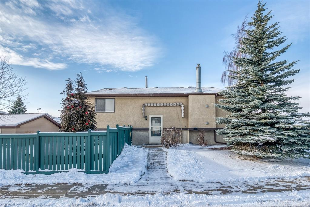 Listing A1048146 - Large Photo # 4