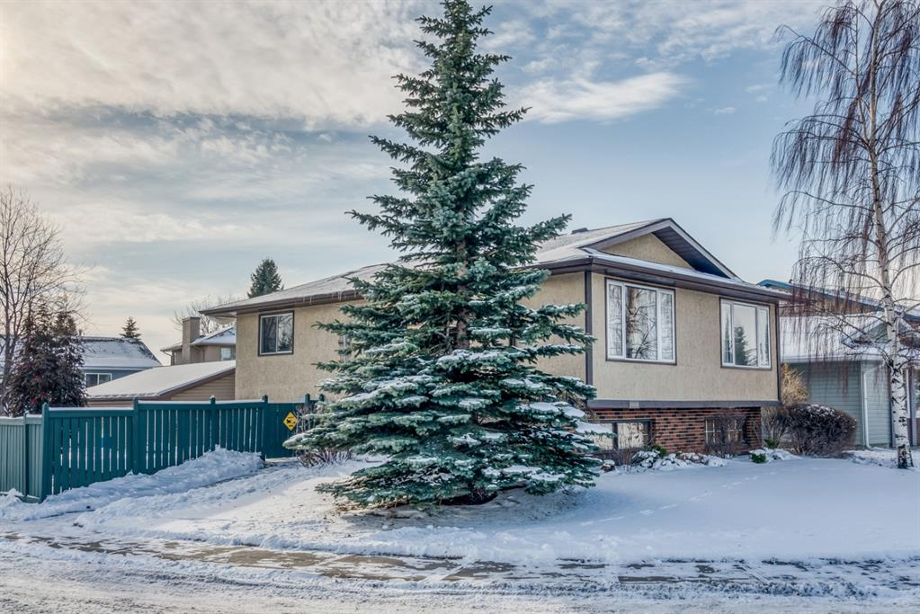 Listing A1048146 - Large Photo # 46